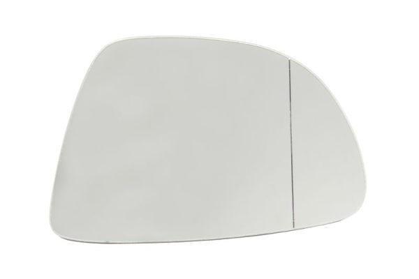 Außenspiegelglas BLIC 6102-02-2005P