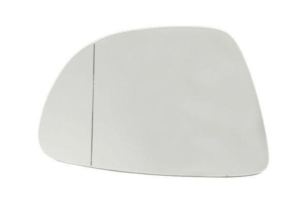 Original RENAULT Rückspiegelglas 6102-02-2006P