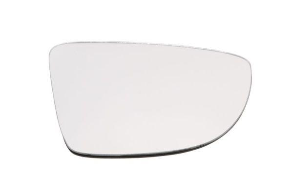 Original RENAULT Außenspiegelglas 6102-02-2007P
