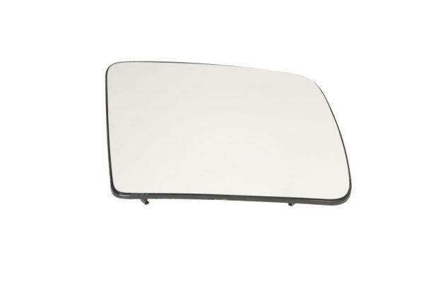 Spegelglas yttre spegel 6102-03-2001242P som är helt BLIC otroligt kostnadseffektivt