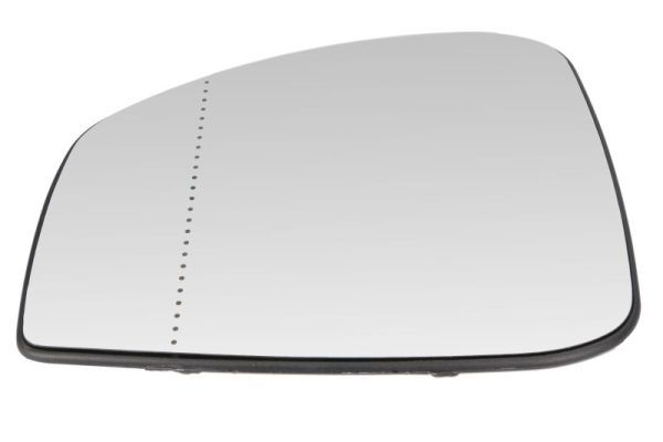 Original RENAULT Außenspiegelglas 6102-09-2002159P