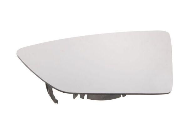 Original SEAT Spiegelglas 6102-10-2002309P