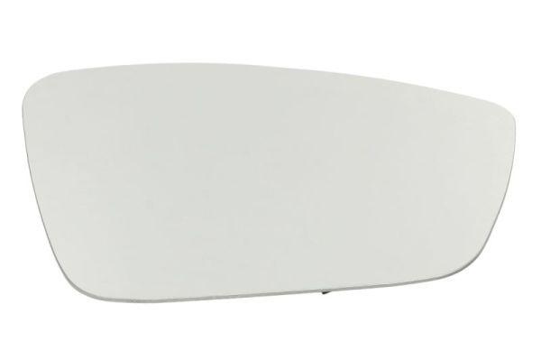 SEAT Mii 2018 Außenspiegelglas - Original BLIC 6102-10-2002318P