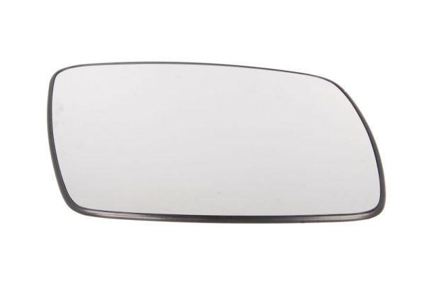 Original Backspegel 6102-51-2001150P Dodge
