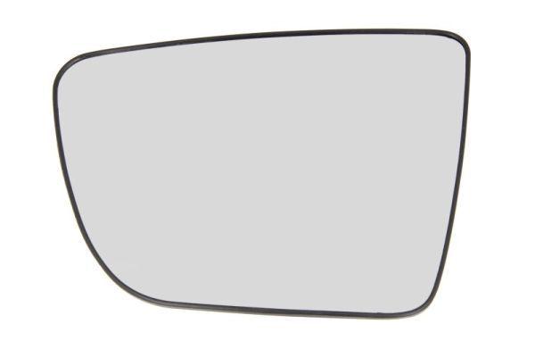 Original Backspegel 6102-53-2001581P Kia