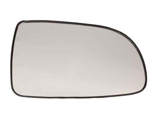 6102-56-008368P BLIC rechts Spiegelglas, Außenspiegel 6102-56-008368P günstig kaufen