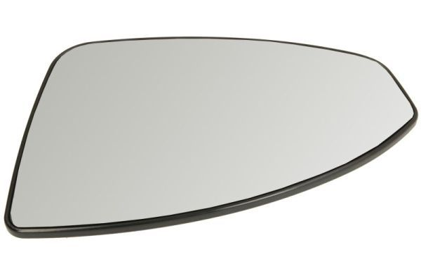 CHEVROLET CRUZE 2014 Außenspiegelglas - Original BLIC 6102-56-009369P