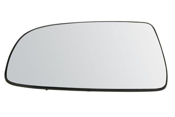 6102-56-2002769P BLIC links Spiegelglas, Außenspiegel 6102-56-2002769P günstig kaufen