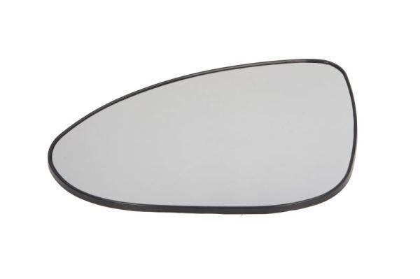 6102-56-2002771P BLIC links Spiegelglas, Außenspiegel 6102-56-2002771P günstig kaufen