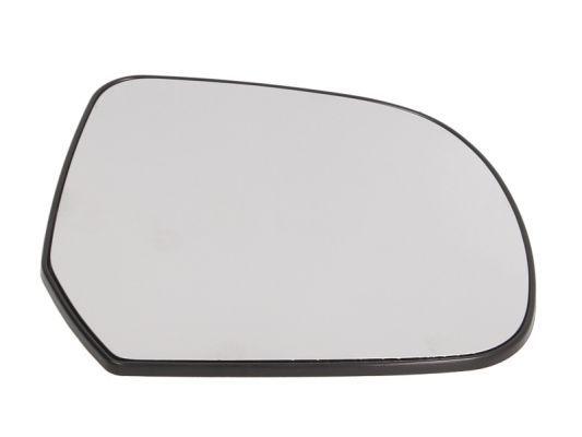 BLIC: Original Spiegelglas Außenspiegel 6102-67-003370P ()