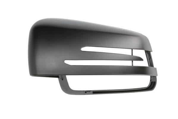 Buy original Side mirror covers BLIC 6103-02-2001771P