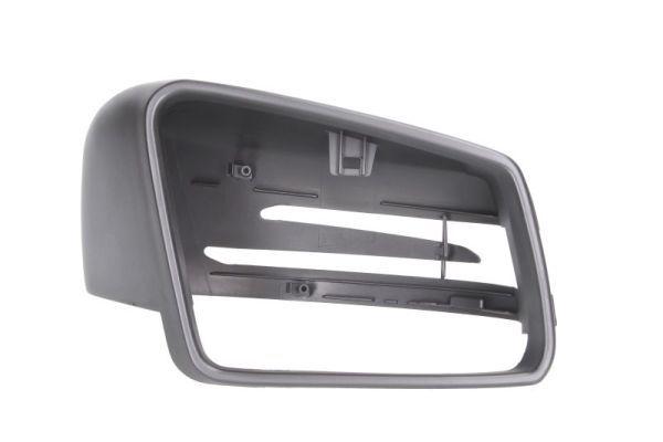 Buy original Side view mirror cover BLIC 6103-02-2001772P