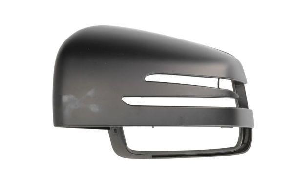 MERCEDES-BENZ G-Klasse 2014 Autospiegel - Original BLIC 6103-02-2001807P