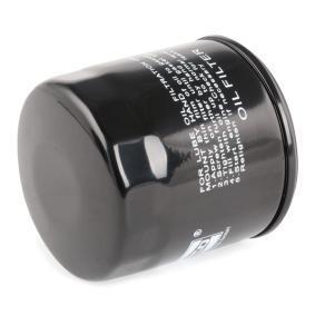 61090 Ölfilter MAPCO in Original Qualität
