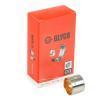 Pleuelbüchse 55-3985 SEMI rund um die Uhr online kaufen