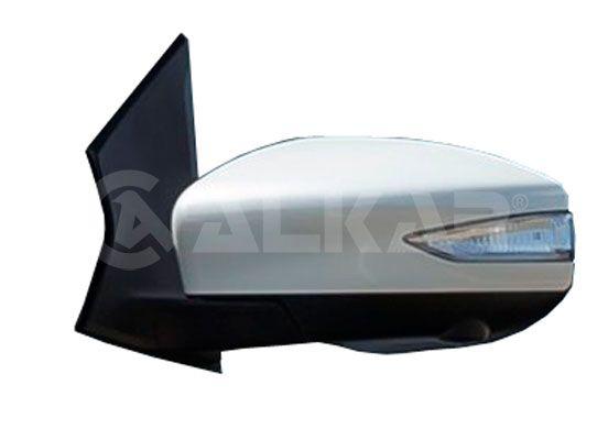 Buy Side mirror ALKAR 6139667