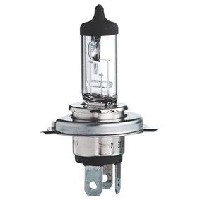 DUN20043168614942 GE Heavy Star Glühlampe, Arbeitsscheinwerfer 61494 günstig kaufen