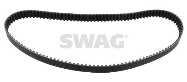 62 93 6069 SWAG Zähnez.: 118 Breite: 25,4mm Zahnriemen 62 93 6069 günstig kaufen