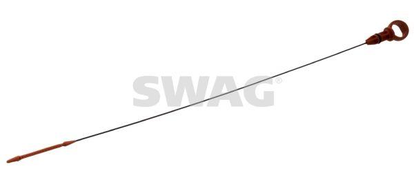 SWAG: Original Ölstab 62 94 7302 ()