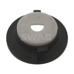 rugótányér SWAG 62 94 7578 - vásároljon és cserélje ki!