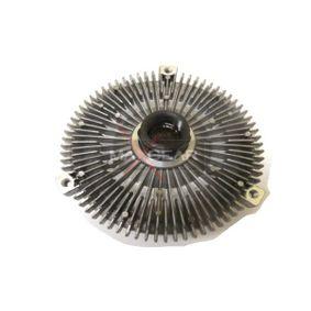 MGW016 MAXGEAR Kupplung, Kühlerlüfter 62-0052 günstig kaufen