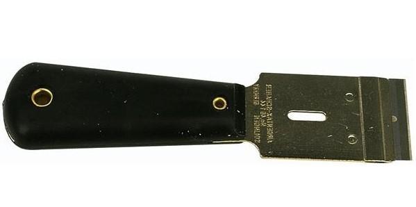 P001470 LIQUI MOLY Schaber 6214 günstig kaufen