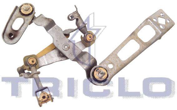 Original FORD Reparatursatz, Schalthebel 628978