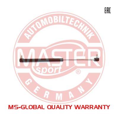 Heckklappendämpfer MASTER-SPORT 6308013-PCS-MS