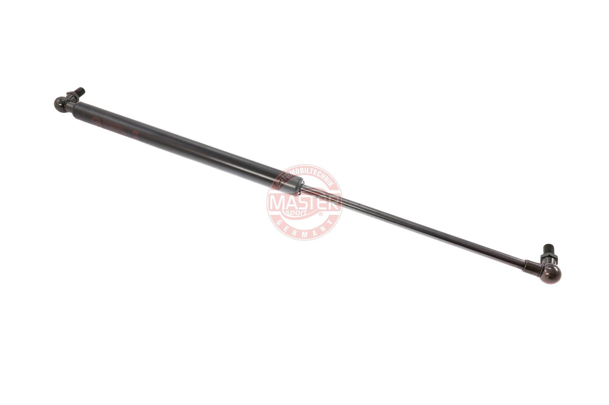 Original IVECO Tailgate struts 6308016-PCS-MS