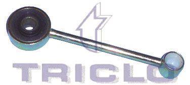 Original FORD Reparatursatz, Schalthebel 631314