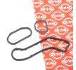 Original Oring chłodnicy oleju 632.430 CITROËN