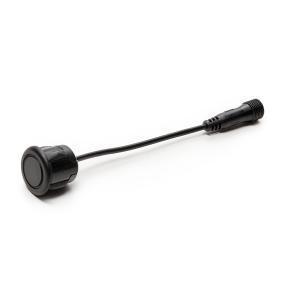 632205 Sensor, Einparkhilfe VALEO Erfahrung