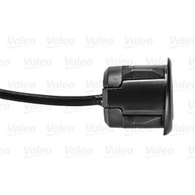 632205 Parking sensor VALEO - Experience and discount prices