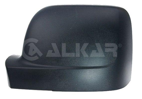 Buy original Wing mirror housing ALKAR 6343645