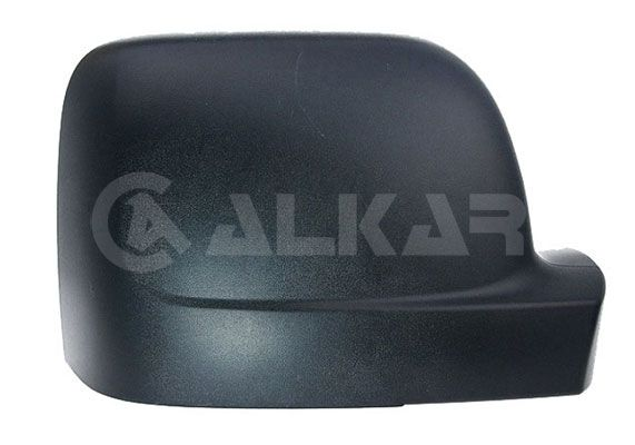 Wing mirror housing 6344645 ALKAR — only new parts