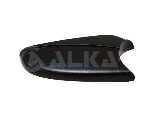 Buy original Side view mirror cover ALKAR 6345438