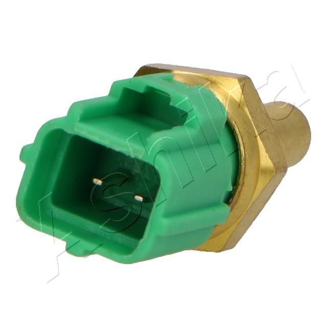 ASHIKA Sensor, Kühlmitteltemperatur 64-02-201