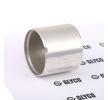 Pleuelbüchse 55-2535 SEMI mit vorteilhaften GLYCO Preis-Leistungs-Verhältnis