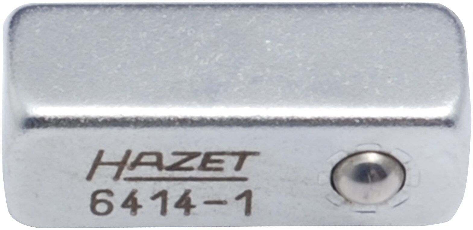 HAZET Push-thru Square Drive, torque wrench 6414-1 at a discount — buy now!