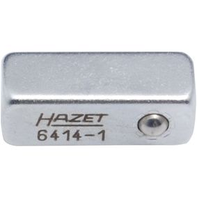 6414-1 HAZET Push-thru Square Drive, torque wrench 6414-1 cheap