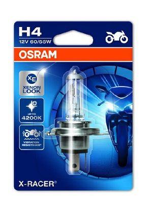 OSRAM 64193XR-01B