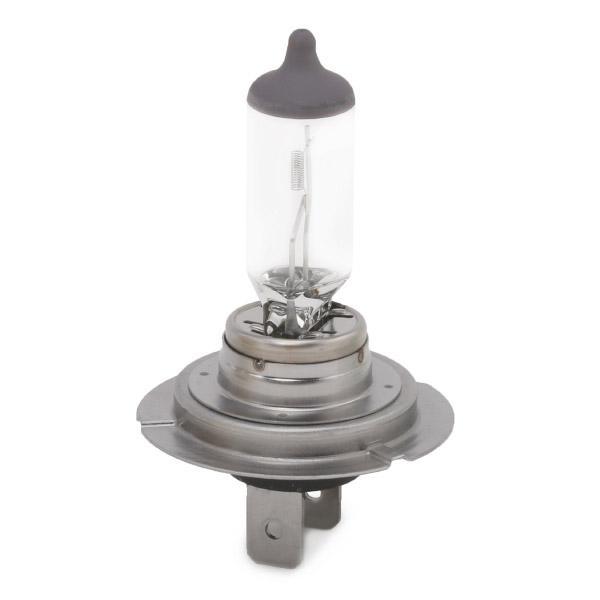 64210L Крушка с нагреваема жичка, фар за дълги светлини OSRAM - опит