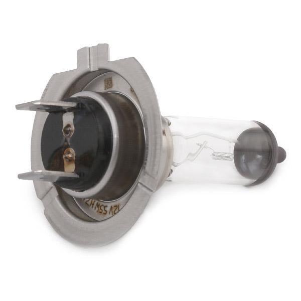 64210L Bulb, spotlight OSRAM - Cheap brand products