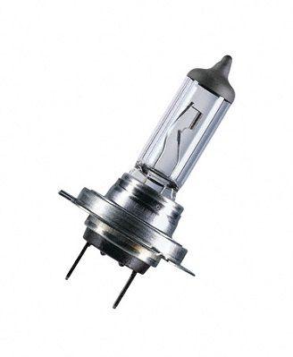 Glödlampa, fjärrstrålkastare 64210L från OSRAM