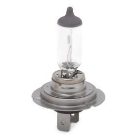 64210L Крушка с нагреваема жичка, фар за дълги светлини OSRAM 64210L - Голям избор — голямо намалание
