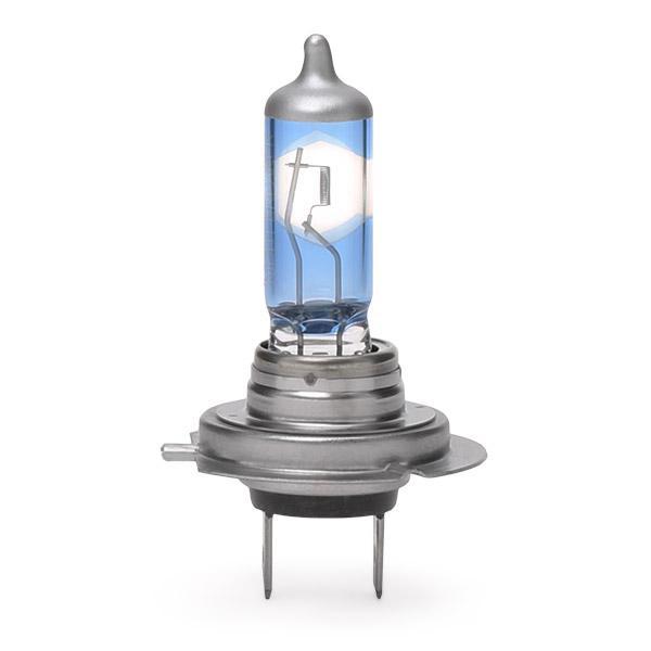 64210NBL Glödlampa, fjärrstrålkastare OSRAM - Upplev rabatterade priser