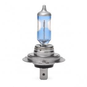 64210NBL Glödlampa, fjärrstrålkastare OSRAM 64210NBL Stor urvalssektion — enorma rabatter