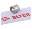 köp Lilländsbussning 55-3603 SEMI när du vill