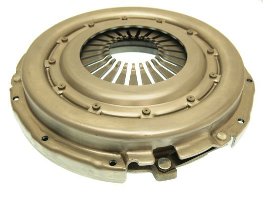 KAWE Kupplungsdruckplatte für AVIA - Artikelnummer: 6511