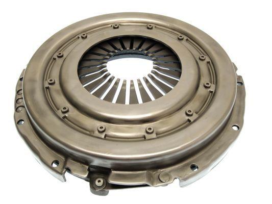 KAWE Kupplungsdruckplatte für AVIA - Artikelnummer: 6514